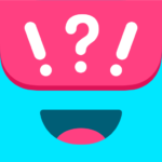 GuessUp – Word Party Charades & Family Game APK MOD 3.8.6