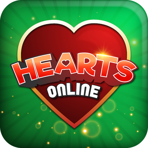 Hearts – Play Free Online Hearts Game APK MOD 1.4.3