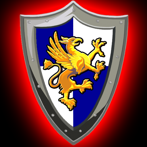 Heroes 3 and Mighty Magic: Medieval Tower Defense APK MOD 1.9.04