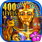 Hidden Object Games 400 Levels : Find Difference APK MOD 1.1.0