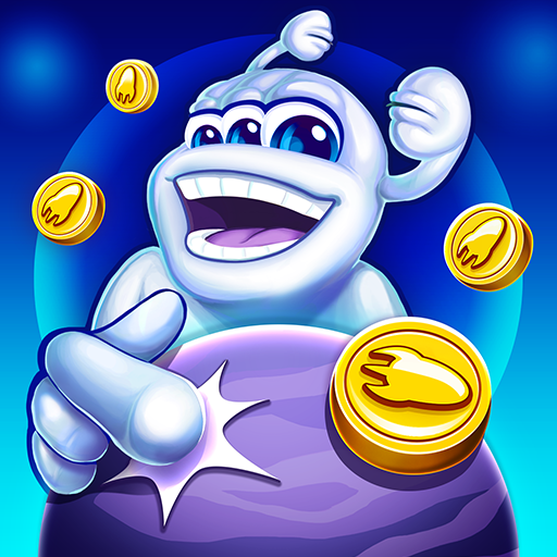Idle Planet Tycoon: Idle Space Incremental Clicker APK MOD 0.4.5