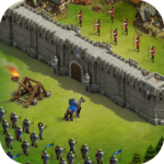 Imperia Online – Medieval empire war strategy MMO APK MOD 8.0.22