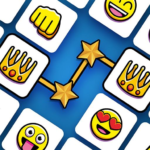 Infinite Connections – Onet Pair Matching Puzzle! APK MOD 1.0.54