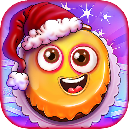 Jolly Battle – Board kids game for boys and girls! APK MOD 1.0.1131