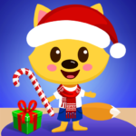 Kids Academy – learning games for toddlers APK MOD 3.2.28