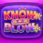 Know It Or Blow It – Trivia Game APK MOD 1.5