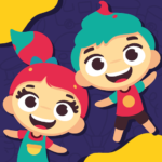 Lamsa: Early Education and Development for Kids APK MOD 4.19.0