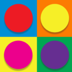 Learn Colors: Baby learning games APK MOD 1.9