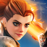 Legacy of Heroes APK MOD 0.2.CL136925_BCL136925