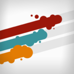 Lines – Physics Drawing Puzzle APK MOD 1.2.8