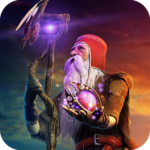 Lost Lands 7 (free to play) APK MOD 1.0.1.831.111