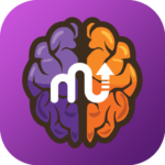 MentalUP – Learning Games & Brain Games APK MOD 5.2.4