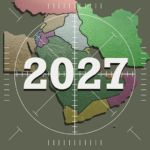 Middle East Empire 2027 APK MOD vMEE_3.5.6