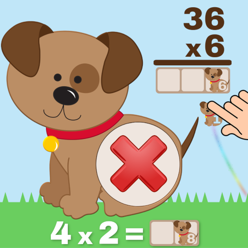 Multiply with Max APK MOD 2.11.0_v8