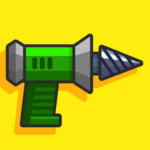 My Factory Tycoon – Idle Game APK MOD 1.4.6
