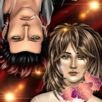 My Hero's Love: Drake – Story with Choices APK MOD 4.19