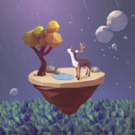 My Oasis : Calming and Relaxing Idle Game APK MOD 2.46.1