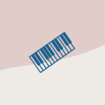 NDM – Piano (Learning to read musical notation) APK MOD 5.3