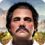 Narcos: Cartel Wars. Build an Empire with Strategy APK MOD 1.42.01