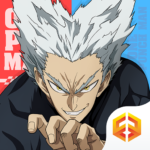 ONE PUNCH MAN: The Strongest (Authorized) APK MOD 1.2.3