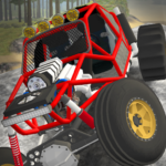 Offroad Outlaws APK MOD 4.9.0