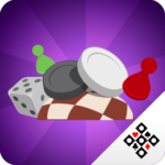 Online Board Games – Dominoes, Chess, Checkers APK MOD 106.1.15