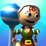 Oopstacles APK MOD 26.0