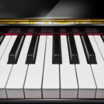 Piano Free – Keyboard with Magic Tiles Music Games APK MOD v1.67.1