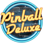 Pinball Deluxe: Reloaded APK MOD 2.2.0