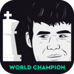 Play Magnus – Play Chess for Free APK MOD 5.0.2