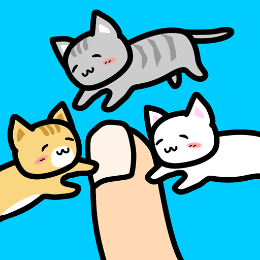 Play with Cats – relaxing game APK MOD 2.1.0