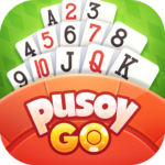 Pusoy Go: Free Online Chinese Poker(13 Cards game) APK MOD 2.9.30