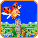 Puzzles from fairy tales APK MOD 1.0.0