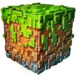 RealmCraft with Skins Export to Minecraft APK MOD v5.2.3