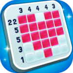 Riddle Stones – Cross Numbers APK MOD 4.8.7