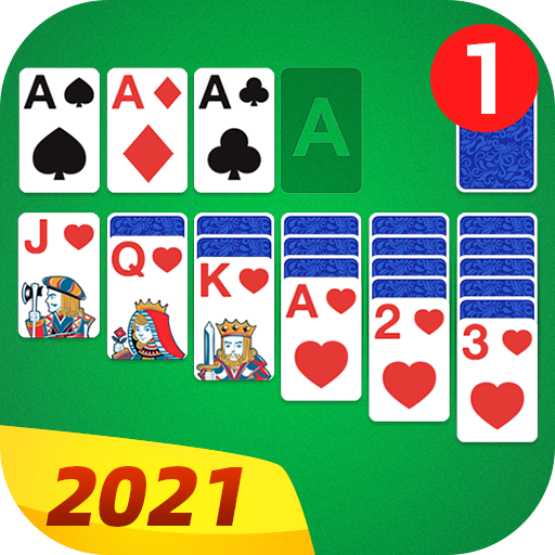 Solitaire – Classic Klondike Solitaire Card Game APK MOD 1.0.56