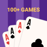 Solitaire Free Pack APK MOD 16.3.17.RC-GP-Free(1603044)