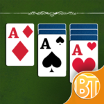 Solitaire – Make Free Money & Play the Card Game APK MOD 1.8.8
