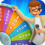 Spin of Fortune – Quiz APK MOD 2.0.44