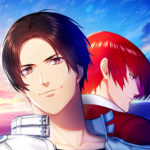 THE KING OF FIGHTERS for GIRLS APK MOD 1.10.0