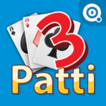 Teen Patti by Octro – Indian Poker Card Game APK MOD 7.88