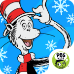 The Cat in the Hat Builds That APK MOD 3.0.1