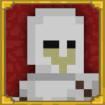 The Darkest Of Dungeons – Free Card Roguelike RPG APK MOD 1.0.9