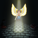 The Enchanted Cave 2 APK MOD Varies with device