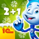 The Fixies Cool Math Learning Games for Kids Pre k APK MOD 5.1