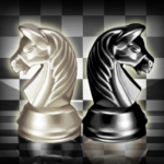 The King of Chess APK MOD 20.12.07