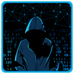 The Lonely Hacker APK MOD 73 122