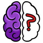 The Moron Test: Challenge Your IQ with Brain Games APK MOD 3.6.3