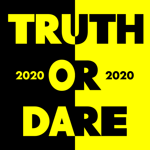Truth Or Dare 🔥 2020 Ultimate Party Game APK MOD 9.8.0