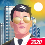 Tycoon Business Game APK MOD 5.9
